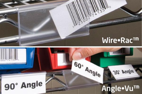 Aigner wire-racs