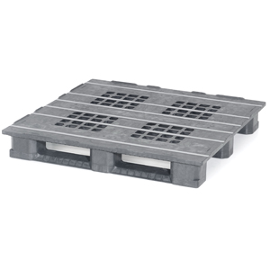 Latest Pallets - Material Handling 24/7