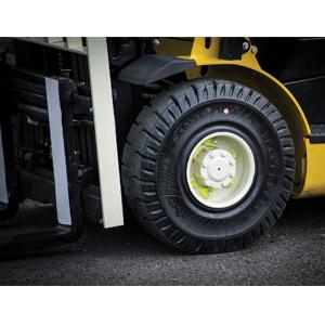 Pit Stop Line Of Premium Range Industrial Tires Material Handling 24 7