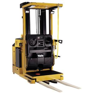 Os030bf Order Selector Material Handling 24 7